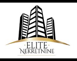 EliteNekretnine_250x200