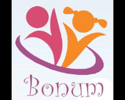 Vrtic_Bonum_250x200