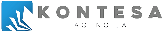 Kontesa | Računovodstvena Agencija